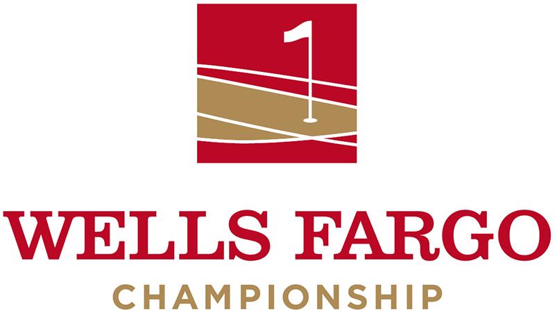 Wells Fargo Championship Logo